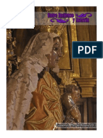 Rosario 2013.pdf