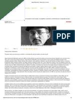 Anton Makarenko - Educar para Crescer.pdf