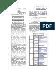 Principios básicos sobre generación de calor.docx