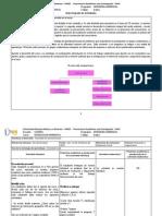 Guia Integrada de Actividades Modelacion 2015-1