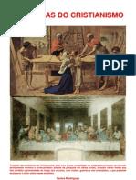 Polémicas do Cristianismo v9.1