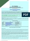FE y RAZON.pdf