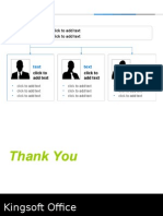 chart-ppt-template-019.ppt