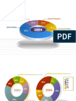 chart-ppt-template-034.ppt