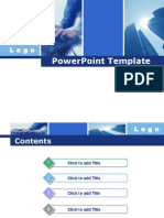 it-ppt-template-009.ppt