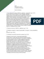 Filehost_teste Rezolvate Stiinte Economice