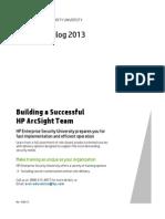 Catálogo de Treinamentos -02-04-13.pdf
