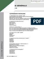 PASS_Culture-generale_2013.pdf