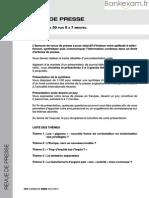 PASS_Synthese-de-revue-de-presse-internationale_2013.pdf