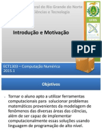 ECT1303 2015.1 Aula1 Introducao_Motivacao T12 (1)
