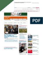 Diario Córdoba 12-02-2015