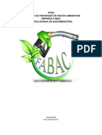 PPRA-FABAC