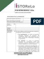 Formato Evaluacion 2013(Pro)