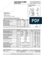 2SK2003-01MR.pdf