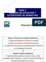 Tema2 Analisis Marketing