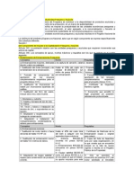 Reglas de OperacioEGLAS DE OPERACIONES. CONAPESCA 2015.nes. Conapesca 2015. (1)