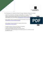 SoSe 2015 Zulassungsantrag Ausländer