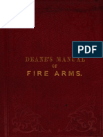 deanes_manual_of_the_history_and_science_of_fire-arms_1858.pdf