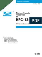 hfc134aeng.pdf
