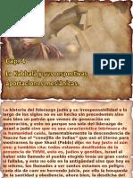 Cierre_Profetas_2.ppt