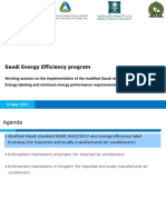 SAUDI ENERGY RULEShopv14 English