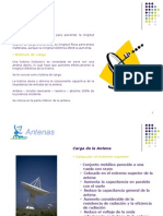 Antenas 2 Capítulo 10 Tomasi IISemestre 09