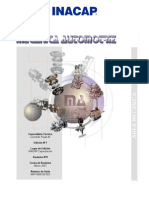 Libro - Mecanica Automotriz - Inacap Libro 2