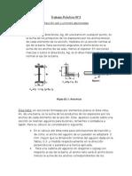 Trabajo Práctico N°3 - Ejercicio 1-2-3.docx