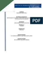 revision_ INFORME DE RESIDENCIA CARLOS CHEVILLON_MARINSA.pdf