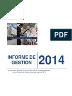 Informe_Gestion_2014_Direccion_Financiera_Administrativa.pdf