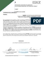 Dr_Danmerth_invitacion.docx