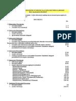 Informator2014-15