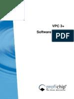 3187.VPC3+_Software_Description_V600