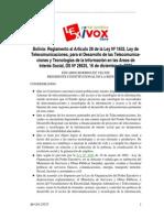 BO-DS-28525.pdf