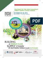 cescf program guide press