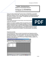 Chi square Statistica.pdf