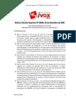 DS-28566-Procedimientos de Pago DUF y TR