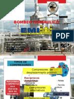 EXPOSICION  DE compresor PA HOY DIA.pptx