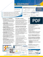 Aquachem Rockware Introduction.pdf