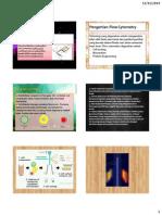 HG 6_Topik 1..pdf