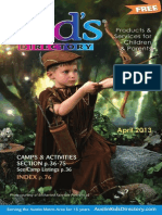 Austin Kid´s Directory Abril 2013.pdf