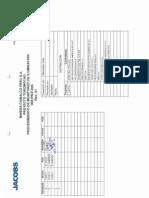 000-Pr-f-026_procedimiento de Monitoreo de Iluminación