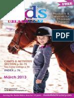 Austin Kid´s Directory Marzo 2013.pdf