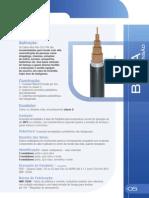 05-CABO-ATOX-FLEX-0%2c6_1KV.pdf