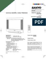 Sanyo_chasis LA6-A_Ajustes.pdf