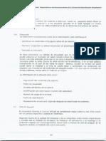 Manual Funciona Central Esteril p4