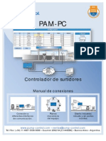 MT PAM-PC Conexiones V1 R0