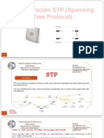 configuracion_stp.pptx