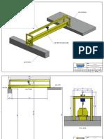 Esquema General Viga de Izaje Homcenter Tintal.pdf