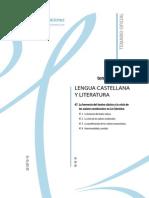 TEMA 47-La Celestina-CEN.pdf